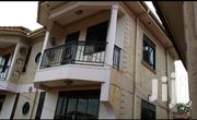 Muyenga Vip Two Bedroom Apartment For Rent At 600K. | Houses & Apartments For Rent for sale in Central Region, Kampala