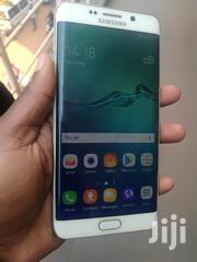 Samsung Galaxy S6 Plus 32 GB White | Mobile Phones for sale in Central Region, Kampala
