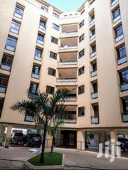 Kololo Condo Apartments on Sell | Houses & Apartments For Sale for sale in Central Region, Kampala
