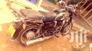Yamaha 2002 Black | Motorcycles & Scooters for sale in Nothern Region, Arua