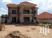 Kira Beautiful Mansion on Sell | Houses & Apartments For Sale for sale in Central Region, Kampala