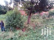 80fts By 100fts Commercial Plot On Urgent Sale At Kitigoma At UGX45M | Land & Plots For Sale for sale in Eastern Region, Jinja