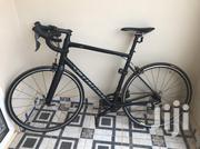 Road Bicycle (Specialized Allez E5 2019 Bike) | Sports Equipment for sale in Central Region, Kampala