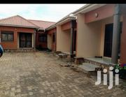 Kyariwajjara Six Units for Sell | Houses & Apartments For Sale for sale in Central Region, Kampala