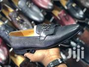 SSG909 Classic Shoes | Shoes for sale in Central Region, Kampala