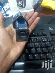 Samsung Tab 2 Charger UK | Accessories for Mobile Phones & Tablets for sale in Central Region, Kampala