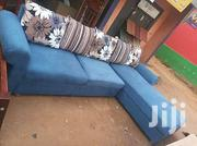 Bluewish Six Seater | Furniture for sale in Central Region, Kampala