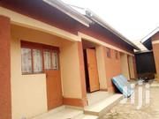 Double Room in Mpererwe for Rent Very Close to the Main Road | Houses & Apartments For Rent for sale in Central Region, Kampala