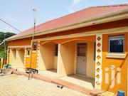 5 Double Rentals Units For Sale In Seeta. | Houses & Apartments For Sale for sale in Central Region, Kampala