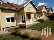 Modern Two Bedroom House For Rent In Bweyogerere | Houses & Apartments For Rent for sale in Central Region, Kampala