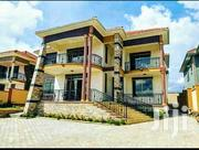 Kira Auspicious Mansion for Sell | Houses & Apartments For Sale for sale in Central Region, Kampala