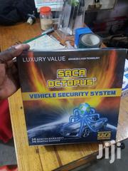 Car Alarm Quality | Vehicle Parts & Accessories for sale in Central Region, Kampala