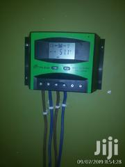 Solar Charge Controller Digital | Solar Energy for sale in Central Region, Kampala
