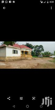 Magere Twenty Five Decimals House for Sell | Houses & Apartments For Sale for sale in Central Region, Kampala