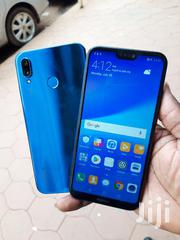 Huawei Nova 3i 64 GB | Mobile Phones for sale in Central Region, Kampala