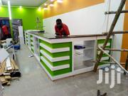 Office Furniture and Receptions | Furniture for sale in Central Region, Kampala