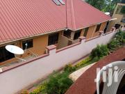 3 Rental Units for Sale in Namugongo Each Unit Has 2 Bedrooms Monthly | Houses & Apartments For Sale for sale in Central Region, Kampala