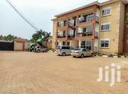 Najera Furnished Condominiums on Sell   Houses & Apartments For Sale for sale in Central Region, Kampala