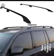 Roof Bars For Prado | Vehicle Parts & Accessories for sale in Central Region, Kampala