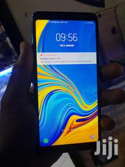 Samsung Galaxy A7 Duos 64 GB Blue | Mobile Phones for sale in Central Region, Kampala