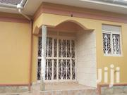 New Singles and Doubles for Rent | Houses & Apartments For Rent for sale in Central Region, Kampala