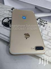 iPhone 7 Plus 32gb | Mobile Phones for sale in Central Region, Kampala