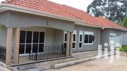 4 Bedrooms, 4 Bathrooms For Sale In Kira At Only 250m | Houses & Apartments For Sale for sale in Central Region, Kampala