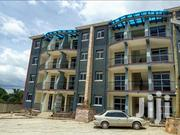 Kyariwajjara Sixteen Unit Apartments on Sell | Houses & Apartments For Sale for sale in Central Region, Kampala