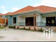 Kira House for Sell | Houses & Apartments For Sale for sale in Central Region, Kampala