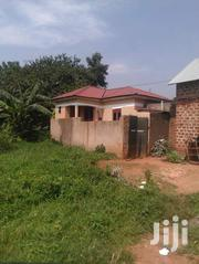 Self Contained House for Sale at Nansana-Ganda | Houses & Apartments For Sale for sale in Central Region, Wakiso