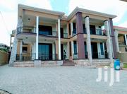 Kira Massive House on Sell | Houses & Apartments For Sale for sale in Central Region, Kampala