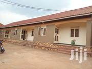 2bedroomed House for Rent in Kyaliwajjala Town at 600k | Houses & Apartments For Rent for sale in Central Region, Kampala