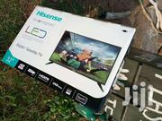 New Hisense 32 Inches LED Tv | TV & DVD Equipment for sale in Central Region, Kampala