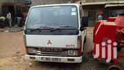 Quik Sale Canter Guts UBA/S For Sale 30m Negotiable | Cars for sale in Central Region, Kampala