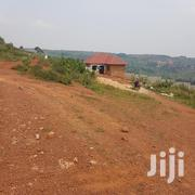 Kajjansi Residential House 2bedrooms for Sale | Houses & Apartments For Sale for sale in Central Region, Wakiso