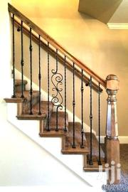 X280719 Staircases | Building Materials for sale in Central Region, Kampala