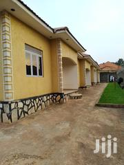 Double Room Self-Containd for Rent in Najjera | Houses & Apartments For Rent for sale in Central Region, Kampala