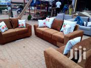 Chevy 3,2,1 Sofa Set | Furniture for sale in Central Region, Kampala