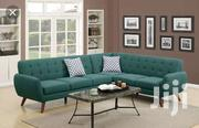 Anif Sofa Set | Furniture for sale in Central Region, Kampala