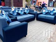 Luy Sofa Set | Furniture for sale in Central Region, Kampala