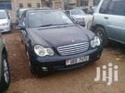 Mercedes-Benz C200 2004 | Cars for sale in Central Region, Kampala
