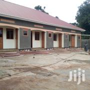 Gorgeous Self Contained House for Rent at a Price of 250,000/= | Houses & Apartments For Rent for sale in Central Region, Mukono