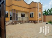 Kira Pretty House on Market | Houses & Apartments For Sale for sale in Central Region, Kampala