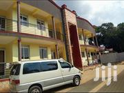 Kyaliwajara Eight Unit Apartment Block for Sell | Houses & Apartments For Sale for sale in Central Region, Kampala