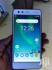 New Nokia 2 8 GB White   Mobile Phones for sale in Central Region, Kampala