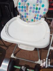 Baby Feeding High Chair | Children's Furniture for sale in Central Region, Kampala