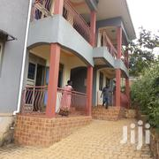 Nice Dwelling Self Contained Houses for Rent at a Price of 300,000/= | Houses & Apartments For Rent for sale in Central Region, Mukono