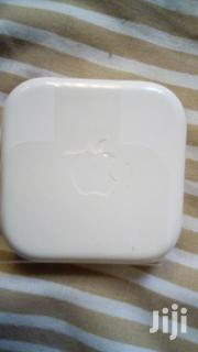 iPhone Earpods | Accessories for Mobile Phones & Tablets for sale in Central Region, Kampala