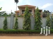 Kyanja Mansion on Sell | Houses & Apartments For Sale for sale in Central Region, Kampala