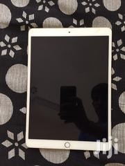 Apple iPad Pro 10.5 64 GB | Tablets for sale in Central Region, Kampala